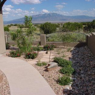 75 Most Popular Albuquerque Landscaping Design Ideas For