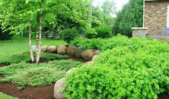 best 15 garden and landscape supplies in avoca ia houzz