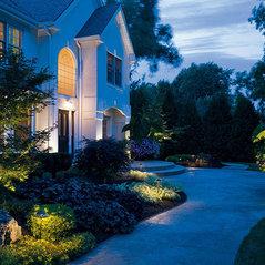 Harrisburg PA & Yale Lighting Concepts - Harrisburg PA US 17111 azcodes.com