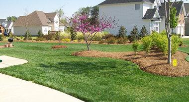 490 Pine Level, NC Home Improvement Pros