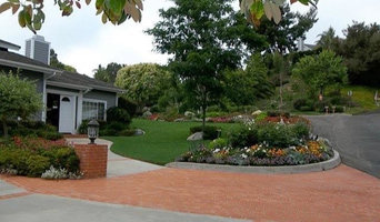 Best Landscape Contractors In San Diego Houzz