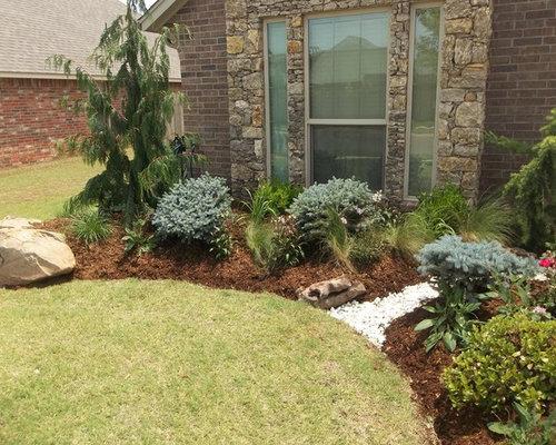 Best Oklahoma City Landscape Design Ideas & Remodel ...