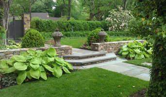 Contact Garden Makers Landscaping