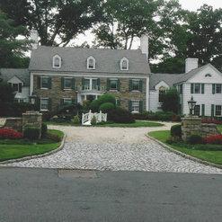 Primrose Landscape Design Raleigh Nc Us Houzz