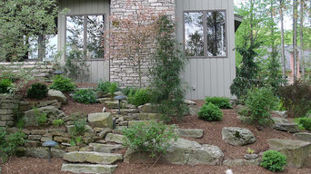 Best 15 Landscape Architects And Designers In Altoona Pa Houzz
