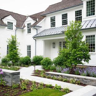 Landscaping and Masonry