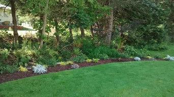 Best 15 Landscape Contractors In Erie Pa Houzz