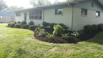 Landscaping, Demolition, and Driveways