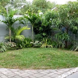 75 Most Popular Small Sri Lanka Landscaping Design Ideas For 2019