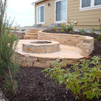 Landscaping Ideas For Colorado Front Range