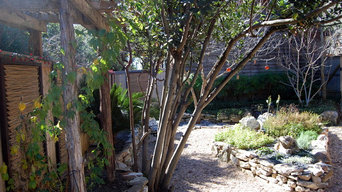 Landscaping Photos We Have the Best Clients!