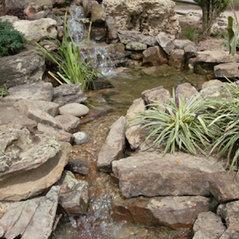 Willow Green Gardens Rogersville Mo Us 65742