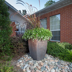 Roundtree Landscaping Inc Dallas Tx Us 75207