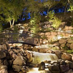 Utah Landscaping Holladay Ut Us 84117