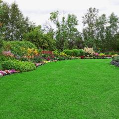 Fielder S Choice Landscaping Llc Sorrento Fl Us 32776