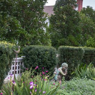 Jardin bord de mer Washington, D.C. : Photos et idées déco de jardins