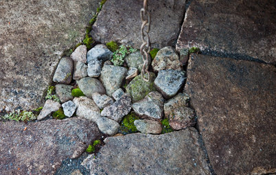 Landscape Paving 101: Some Reasons to Go for Granite