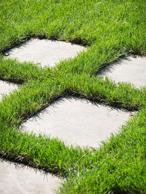 Small Backyard Design low maintenance backyard ideas backyard designs ideas landscape backyard design Small Backyard Design Ideas Remodels Photos