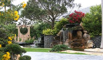 Leeds Residence  - Boca Raton