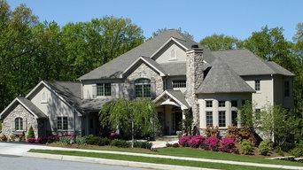 Lindenwood Residence
