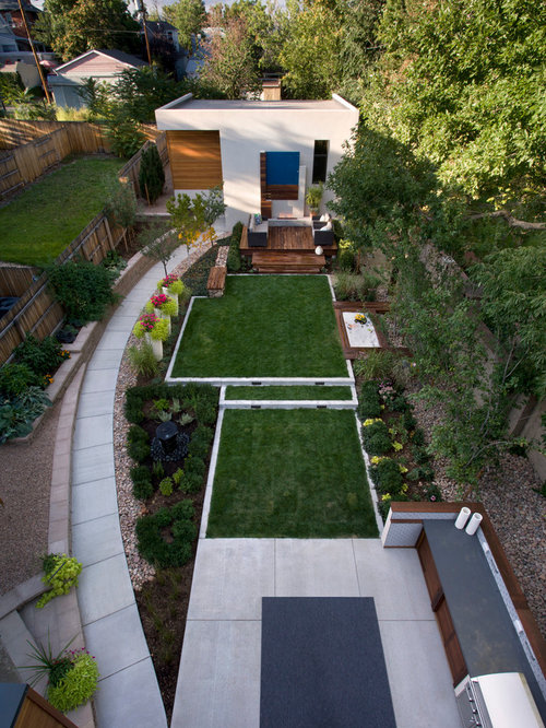 backyard layout ideas, pictures, remodel and decor, Backyard Ideas