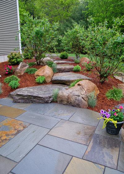 Como hacer un jardin bonito y barato best scorpiona with - Como hacer un jardin bonito ...