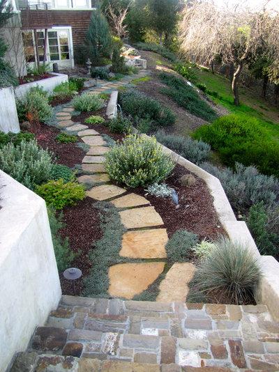 Классический Сад by Judy's Gardens & Design