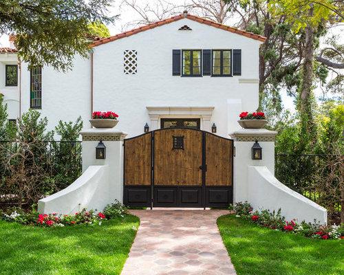 Tile Driveway Home Design Ideas Renovations Photos