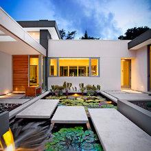 Aurora Award Winners - Homes