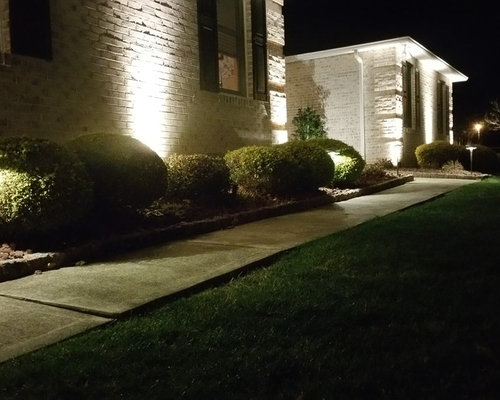 SaveEmail & Low-Voltage LED Landscape Lighting - Hanover Township PA azcodes.com