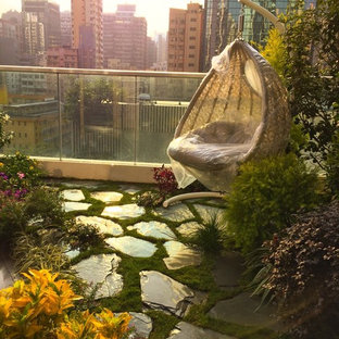 75 Most Popular Hong Kong Landscaping Design Ideas For