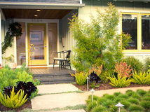 Landscaping Tricks To Manage Stormwater Runoff