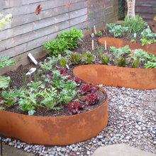 Westwood Planter Ideas
