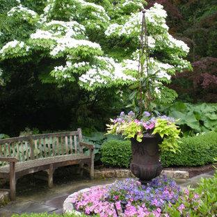 Martell Garden