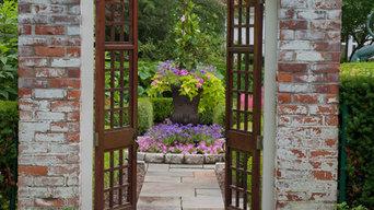 Martell Gate
