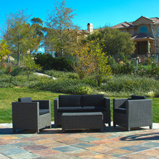 Modern Landscape by Great Deal Furniture