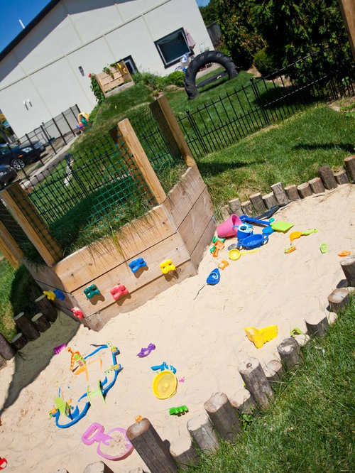 Daycare Home Design Ideas, Pictures, Remodel And Decor