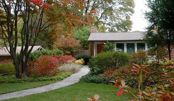 Mid-Century Home: Charles Goodman, Architect