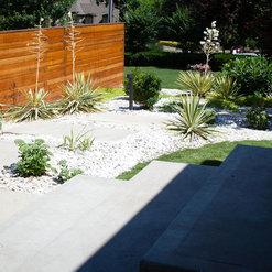 City Garden Company Athens Ga Us 30606
