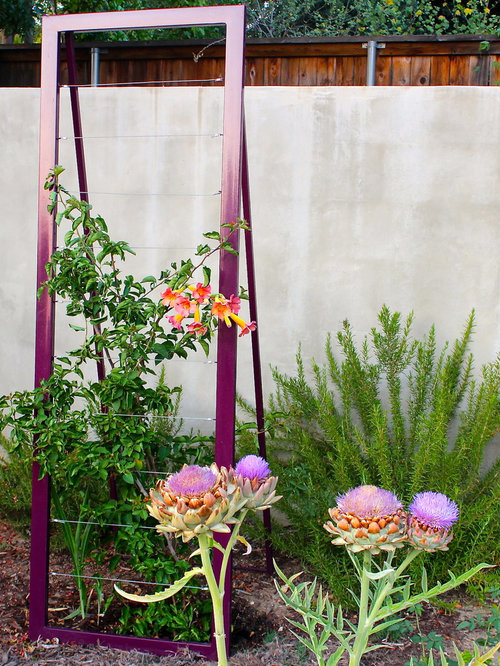 saveemail - Trellis Design Ideas