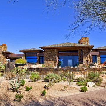 Mirabel Residence &  Addition