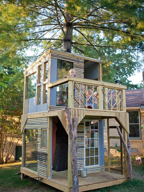 hive modular house - Hive Modern Prefab