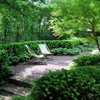 Dream Spaces: 10 Secluded Garden Nooks