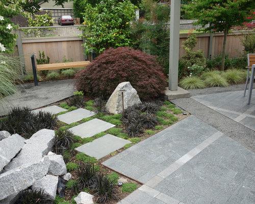 fotos de jardines dise os de jardines industriales con