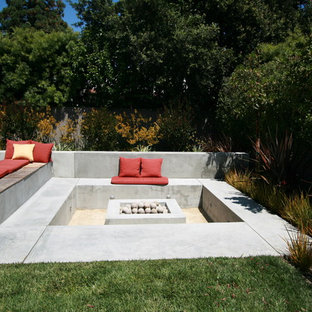 25 Best Modern Landscaping Ideas, Designs & Remodeling ... on Modern Boma Ideas id=90340