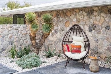Boxhill Project Photos Reviews Tucson Az Us Houzz