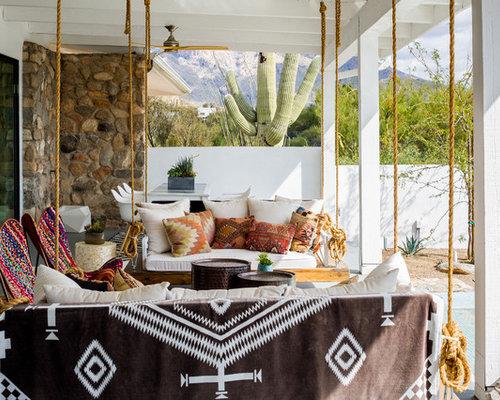 Backyard Design Ideas, Remodels & Photos