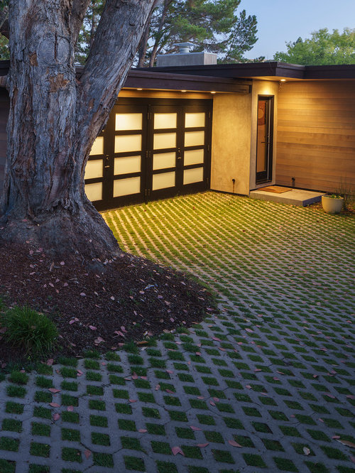 All Time Favorite Driveway Ideas Houzz