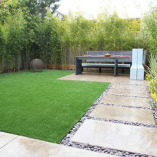 Landscaping The Backyard 75 most popular landscaping design ideas for 2018 - stylish