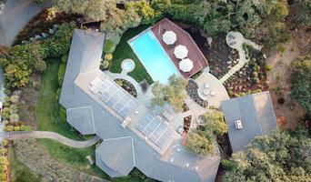 Montecito Heights